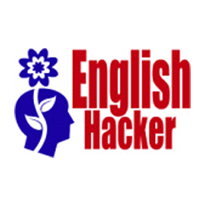 english-hacker-logo
