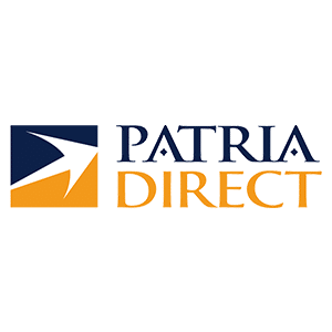 patria-direct-logo