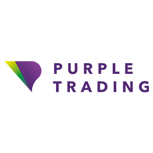 purple-trading-logo