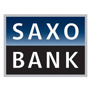 saxo-bank-logo