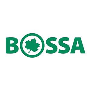 bossa-logo