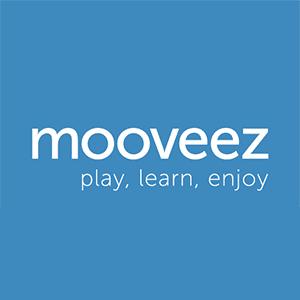 mooveez-logo