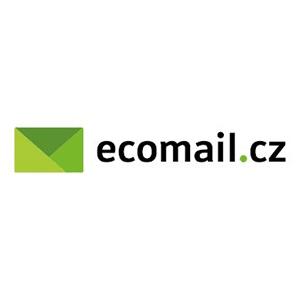 ecomail-logo