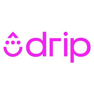 drip-logo
