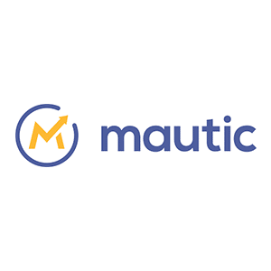 mautic-logo
