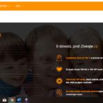 ziskejte.cz - registrace zdarma