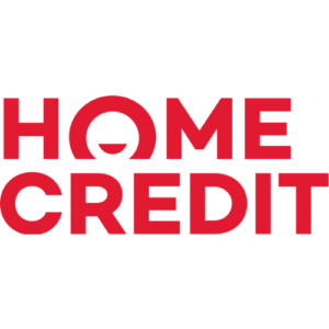 homecredit logo