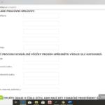 Credit go - ziskat pujcku - registrace