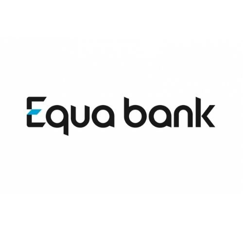 Equa bank - logo