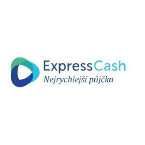 ExpressCash - logo