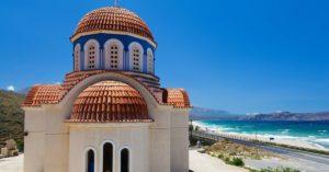 1 Kreta