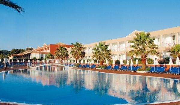 1 Labranda Sandy Beach Resort Ex Aquis Korfu