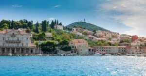 10 Dubrovnik