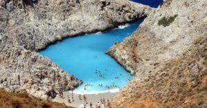 10 Kreta