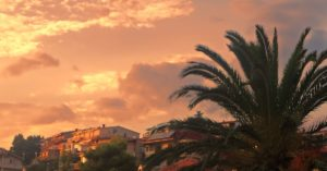 10 Makarska