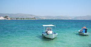 10 Samos