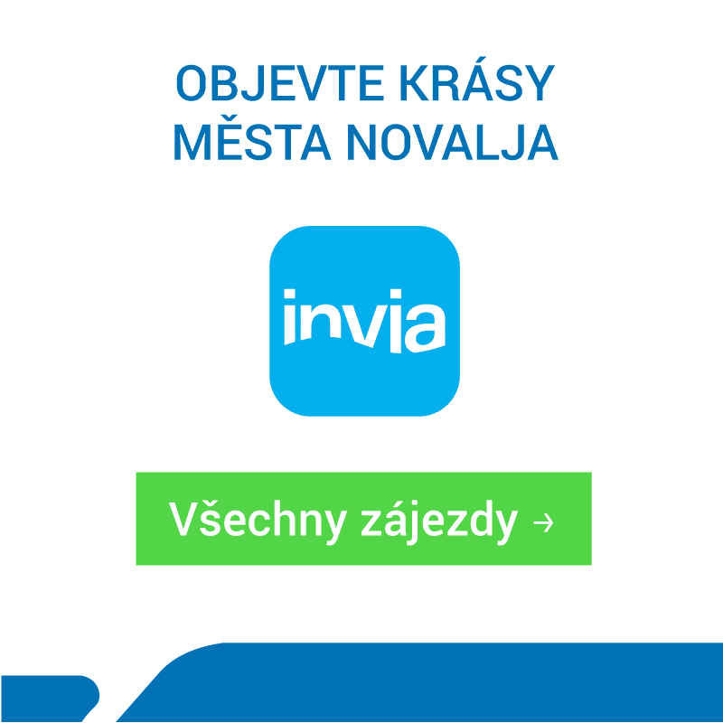 18 Banner Novalja