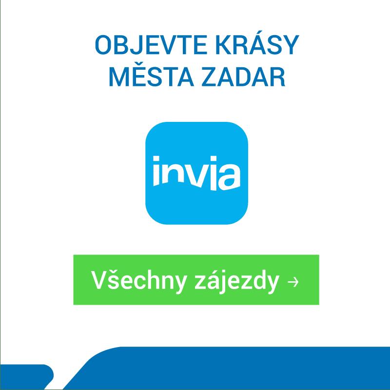 2 Banner Zadar