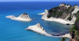2 Korfu