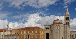 3 Zadar