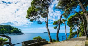 5 Dubrovnik