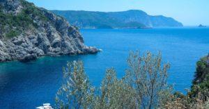 6 Korfu
