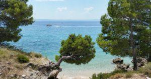 8 Makarska