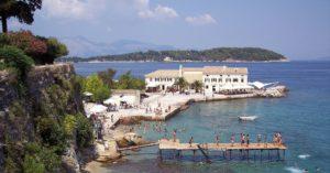 9 Korfu