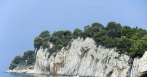 9 Makarska