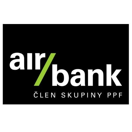 airbank bank logo
