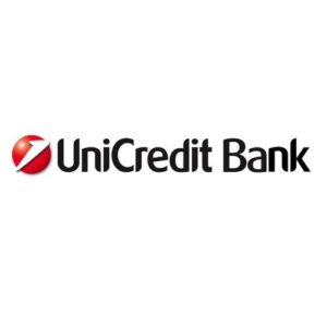 Unicredit Logo 1