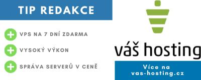 Vas-hosting-2020