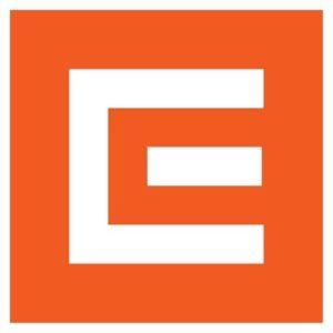 Cez Logo
