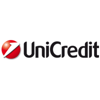 Unicredit Logo Male