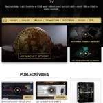 Crypto Kingdom Tv