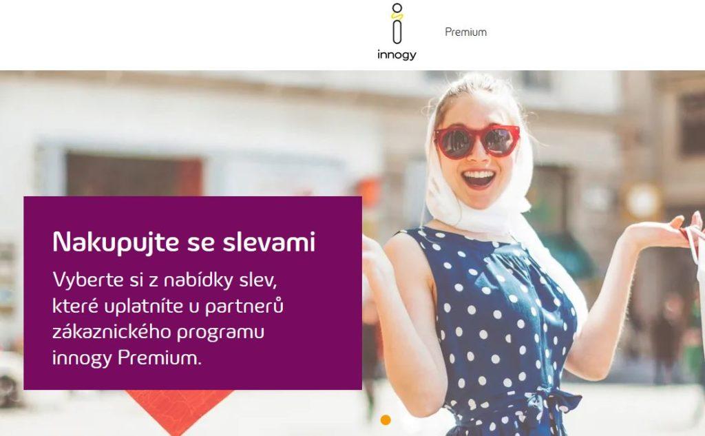 Innogy Premium