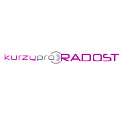 Kurzy Pro Radost Logo