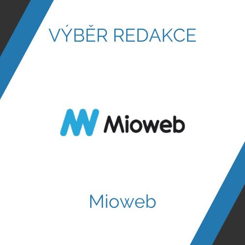 Mioweb Vyber Redakce