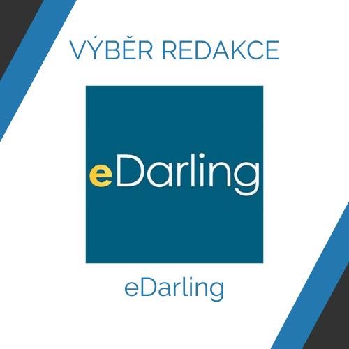 Edarling Vyber Redakce