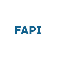 Fapi Logo