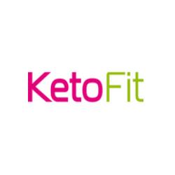 ketofit-logo