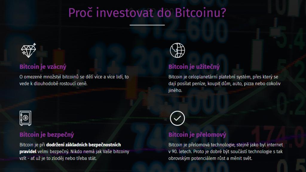 Bitcoinpoint Proc Investovat