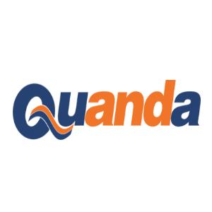 Quanda Logo