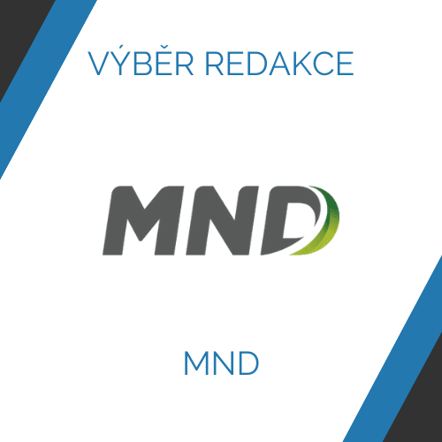 Mnd Vyber Redakce