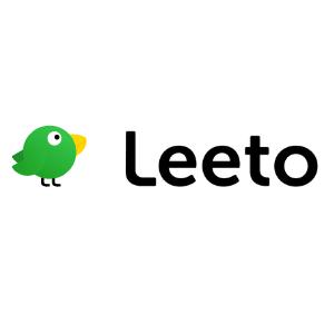 Leeto Logo