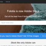 Adobe Stock Fotolia Hlavnistrana