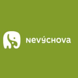 Logo Nevychova