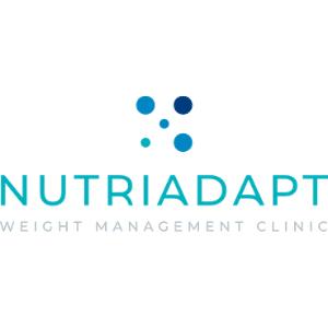 Nutriadapt Logo 300x300
