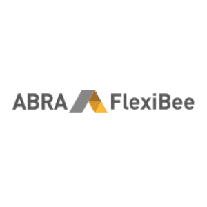 abra-flexibee-logo