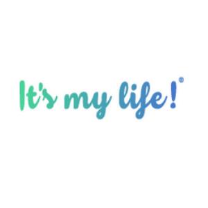 itsmylife-logo